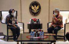 Mensos Siap Memfasilitasi 11.000 PMI dari Malaysia - JPNN.com