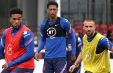 Inggris Vs Skotlandia: Southgate Pengin Berikan Kemenangan Buat Fan - JPNN.com