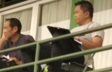 Berita Duka, Mantan Pelatih Timnas Indonesia Dananjaya Meninggal Dunia - JPNN.com