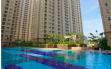 Sertifikat HGB Apartemen Mediterania Garden Residences Akhirnya Diperpanjang 20 Tahun