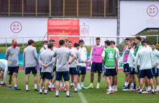 Spanyol vs Polandia: Ajang Pembuktian Alvaro Morata - JPNN.com