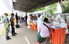 Eri Cahyadi: Screening di Jembatan Suramadu Sisi Surabaya Hanya Membantu Bangkalan - JPNN.com