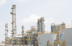 Pertamina Gandeng Perusahaan Jepang & ITB Studi CCUS di Lapangan Gundih - JPNN.com