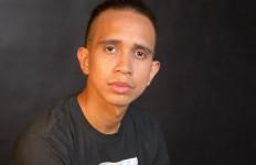 YouTuber Makin Menjamur, Andovi da Lopez Justru Resah, Begini Alasannya - JPNN.com