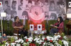 Retor Beber Perbedaan Proletar dan Kaum Marhaen - JPNN.com