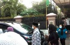 Berita Duka: Ibu Mertua Tito Karnavian Meninggal Dunia - JPNN.com