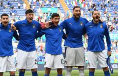 Bahagianya Bek Inter Milan Bisa Tampil di EURO 2020 - JPNN.com