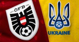 Cek di Sini Starting XI Ukraina Vs Austria