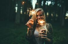 5 Alasan Anda Merasa Bahagia Saat Mengetahui Kekasih Selingkuh - JPNN.com