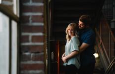 4 Tanda Jelas Pria Menikah Jatuh Cinta Kepada Anda - JPNN.com