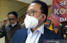 Pengungkapan Kasus Penembakan Jurnalis jadi Ujian Jenderal Listyo Sigit - JPNN.com