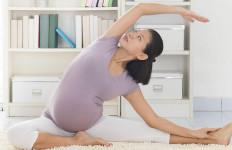 Simak! Ini Jenis Olahraga yang Harus Dihindari Ibu Hamil - JPNN.com