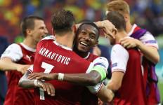 EURO 2020: David Alaba Sesumbar Bisa Kalahkan Italia - JPNN.com