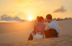 5 Hal yang Bisa Dilakukan untuk Mencegah Anda Jatuh Cinta dengan Sahabat Pria - JPNN.com
