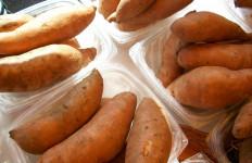 Ingin Kadar Gula Darah Tetap Stabil, Konsumsi Saja 5 Makanan Super Ini - JPNN.com