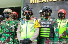 Terungkap, Inilah Motif Pembunuhan Wartawan di Simalungun - JPNN.com