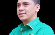 Elite PPP Solid Dukung Saiful Rahmat Dasuki jadi Ketua DPW DKI - JPNN.com
