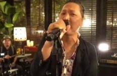 Ini Penyebab Vokalis Steven And Coconuttreez Meninggal - JPNN.com