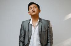 Denny Caknan Hancur Karena Judi, Utang Capai Ratusan Juta - JPNN.com