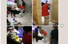 Warga Tulungagung Jatim Ditemukan Tewas Secara Tragis - JPNN.com