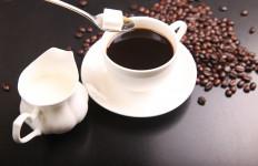 Jangan Ragu Kurangi Minum Kopi, Ini Lho 6 Manfaatnya yang Baik untuk Tubuh - JPNN.com