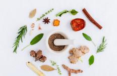 Pernyataan Penting dari Peneliti Soal Obat Herbal untuk Lawan COVID-19 - JPNN.com