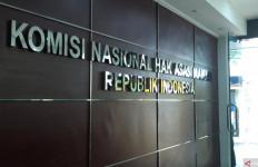 Penyelenggara TWK KPK itu BKN, Komnas HAM Kenapa Malah Memanggil BIN ya? - JPNN.com