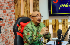 Kepala BKN: Kami Masih Ngotot Pendaftaran CPNS 2021 dan PPPK Dibuka 30 Juni - JPNN.com