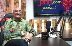 BKN Ogah Tunggu Pemda Lelet, Pendaftaran CPNS 2021 & PPPK Tetap 30 Juni - JPNN.com