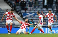 Tiket 16 Besar EURO 2020 Tersisa Empat Lagi, Siapa Dapat? - JPNN.com