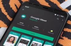 Google Meet Bakal Punya Fitur Anyar, Bisa Terhubung ke YouTube - JPNN.com