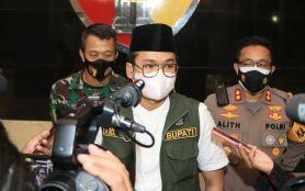 Tiada Penyekatan Suramadu, Berikut Aturan Barunya, Warga Bangkalan Perhatikan!- JPNN.com Jatim