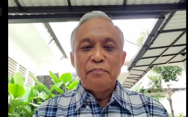 Info Terbaru Kemendikbudristek soal Penyaluran Dana BOS Reguler - Slot Informasi Online