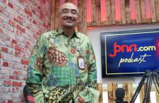 Gaji PNS 2021 dan PPPK Sudah Masuk DAU, Daerah Berhitung Kembali, eh Tidak Cukup - JPNN.com
