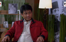 Resep Bung Karno jadi 'Singa Podium' Dunia - JPNN.com