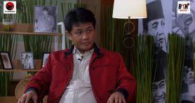 Resep Bung Karno jadi 'Singa Podium' Dunia