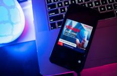 Telkomsel nGage, Layanan Komunikasi Pelanggan dan Korporasi - JPNN.com