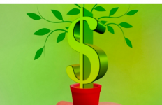Catatan untuk Pemerintah: Stimulus Fiskal Belum Cukup Mendorong Pengembangan Green Economy - JPNN.com
