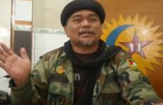Dituduh Ajarkan Aliran Sesat, Pengurus Yayasan di Bandung Beri Pengakuan Begini - JPNN.com