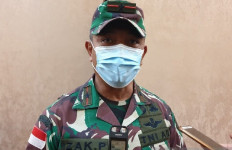 7 Orang Selamat dari Serangan Bersenjata Setelah Berhasil Menyusuri Sungai - JPNN.com