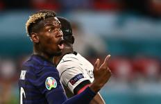 EURO 2020: Paul Pogba Ternyata Kurang Dihormati Masyarakat Inggris - JPNN.com