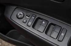 Fitur di Mobil Ini Sangat Penting untuk Keselamatan Anak, Jangan Diabaikan - JPNN.com