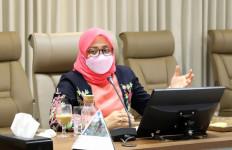 Indonesia-Belanda Perkuat Kerja Sama Sektor Ketenagakerjaan - JPNN.com