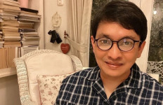 Kabar Duka, Ibunda Yovie Widianto Meninggal Dunia - JPNN.com