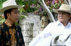Ini Syarat Menang Jika Pilpres Hanya Diikuti Calon Tunggal - JPNN.com