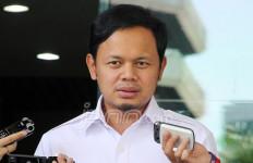 Mohon Doa Untuk Wali Kota Bogor Bima Arya - JPNN.com