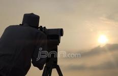 Pemerintah Tetapkan Awal Ramadan 13 April 2021 - JPNN.com