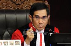 Perang Saudara PPP Harus Diselesaikan Mahkamah Partai - JPNN.com