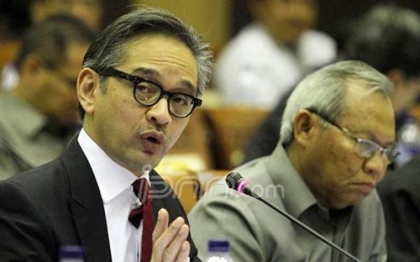 Kritik Pendekatan Indonesia terhadap Konflik AS-Tiongkok, Menlu Era SBY: Jangan Cuma Mengeluh - JPNN.com