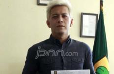 Sule: Enggak Terbayang Seorang Ariel NOAH yang Ganteng Menyiksa Temannya - JPNN.com